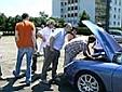 2008foretnoire01.jpg