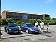 2008foretnoire02.jpg
