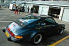 HD-LeMans_911net_2010-2657.jpg