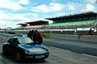 HD-LeMans_911net_2010-2663.jpg