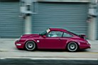 HD-LeMans_911net_2010-2685.jpg
