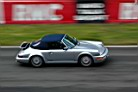 HD-LeMans_911net_2010-2713.jpg