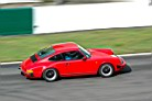 HD-LeMans_911net_2010-2720.jpg