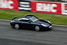 HD-LeMans_911net_2010-2725.jpg