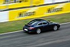HD-LeMans_911net_2010-2727.jpg