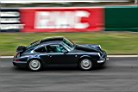 HD-LeMans_911net_2010-2736.jpg