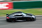 HD-LeMans_911net_2010-2762.jpg