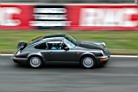 HD-LeMans_911net_2010-2770.jpg