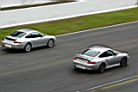 HD-LeMans_911net_2010-2771.jpg