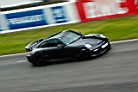 HD-LeMans_911net_2010-2787.jpg