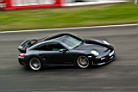 HD-LeMans_911net_2010-2792.jpg