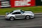 HD-LeMans_911net_2010-2794.jpg