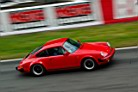 HD-LeMans_911net_2010-2795.jpg