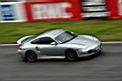 HD-LeMans_911net_2010-2797.jpg