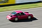 HD-LeMans_911net_2010-2846.jpg