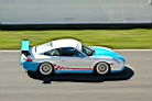 HD-LeMans_911net_2010-2854.jpg