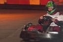 kart124.jpg