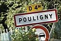large_et_furieux131.JPG