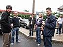 lozere_2011_012.jpg