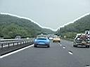 lozere_2011_022.jpg