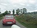 lozere_2011_118.jpg