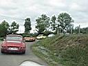 lozere_2011_119.jpg