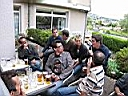 lozere_2011_161.jpg