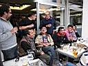 lozere_2011_170.jpg