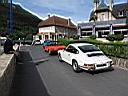 lozere_2011_200.jpg
