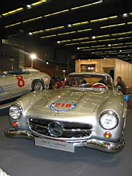Merco 300 SL Gullwing 02.jpg